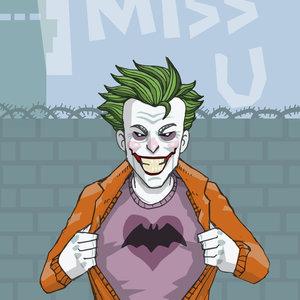 i_miss_u_batman_60277.jpg