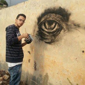 mural_en_proceso_60267.jpg