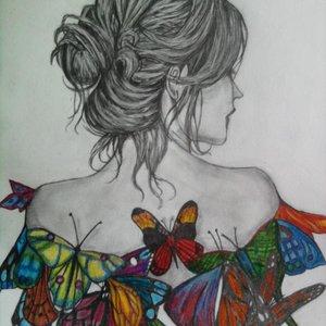 mariposas_60324.jpg