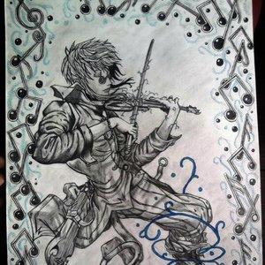 violin_60323.jpg