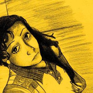aquellos_ojos_lindos_60401.jpg