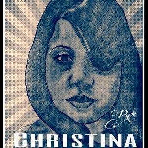 christina_60042.jpg