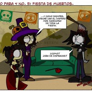 cuarto_para_4_no_5_fiesta_de_muertos_60463.png