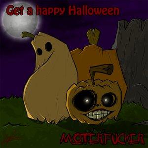 halloween_pumpkings_60467.png