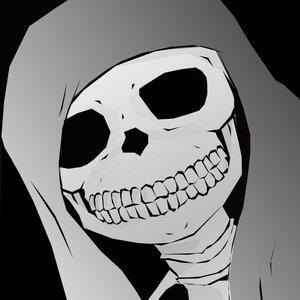 muerte_60414.jpg