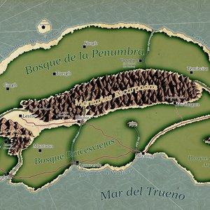 la_isla_de_behemont_60523.jpg