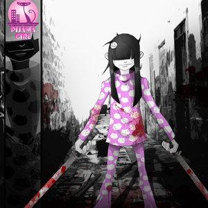pijamagirl_60489.jpg