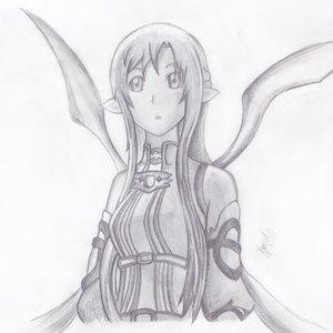 asuna_48612.jpg