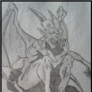 demons_48590.JPG