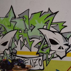 sank_graffiti_1_48630.JPG