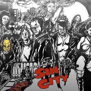 sin_city_movie_poster_fan_art_48625.jpg