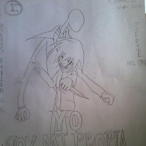 yooo_soy_mi_propia_alma_go_to_sleep_60597_0.jpg