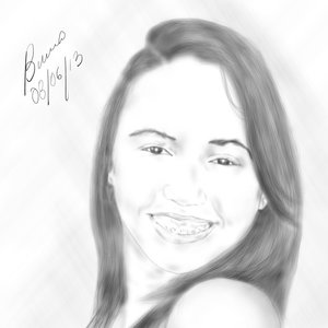 dibujo_de_rostro_60706.jpg