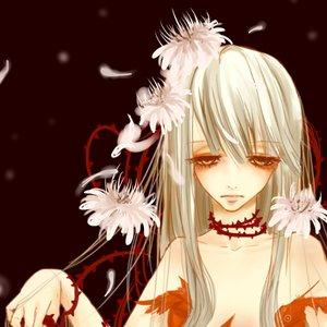 personaje_original_karinne_60690.png