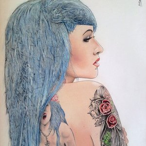 blue_girl_60765.jpg