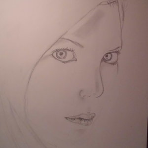 charlize_theronaeon_flux_en_proceso_60863.JPG