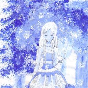 nieve_azul_60858.jpg