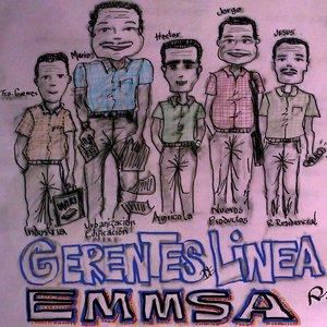 gerentes_linea_emmsa_companeros_60908.jpg
