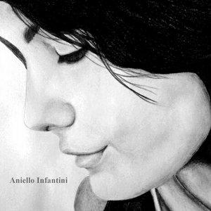 retrato_de_una_joven_chica_60928.png