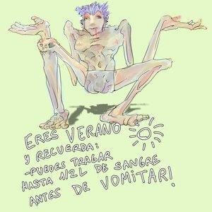 eres_verano_60960.jpg