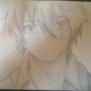 rin_okumura_60986.jpg