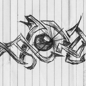 desing_tatoo_61117.jpg