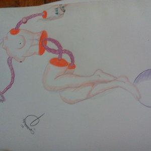 mujer_de_humo_61127.jpg