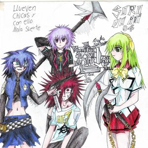 sora_no_aoi_the_fall_of_hell_cap04_58902.JPG