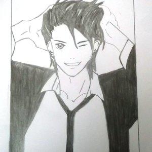 chico_anime_61258.JPG
