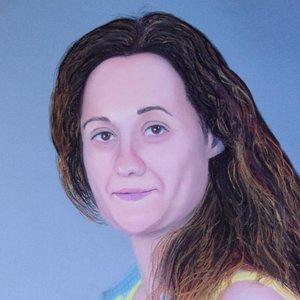 mi_esposa_retrato_a_pastel_61230.jpg