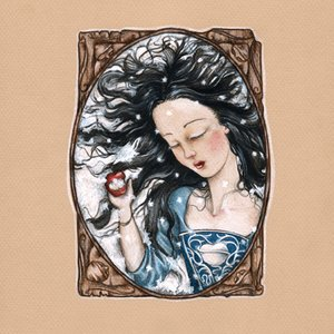 blanche_neige_blancanieves_61356.png
