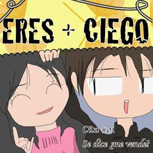 eres_ciego_61373.png