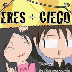 eres_ciego_61374.png