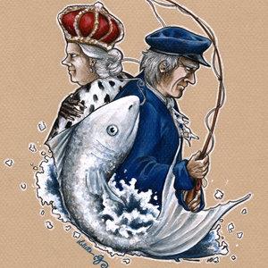 le_pecheur_et_sa_femme_el_pescador_y_su_mujer_61484.jpg