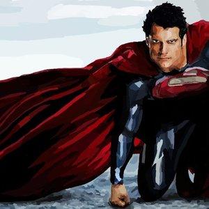 superman_61517.JPG