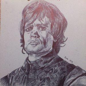 tyrion_lannister_61491.jpg