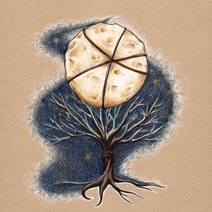 la_lune_la_luna_61571.jpg