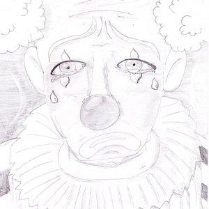 depresion_de_circo_61638.jpg