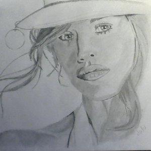 una_hermosa_mujer_61596.jpg