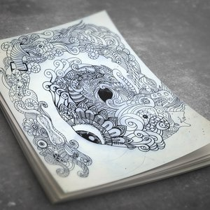 doodle_draw_61702.jpg