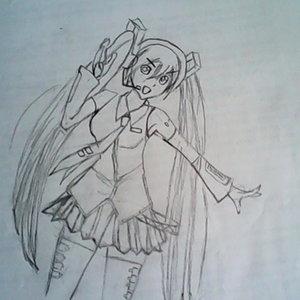 miku_hatsune_61679.jpg