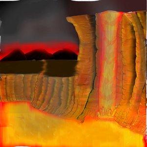 cascada_de_fuego_61803.jpg