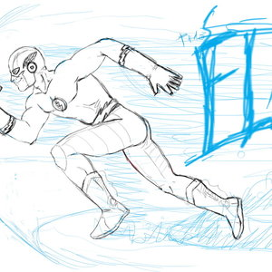 boceto_de_flash_61813.jpg
