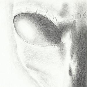 extraterrestre_61808.jpg