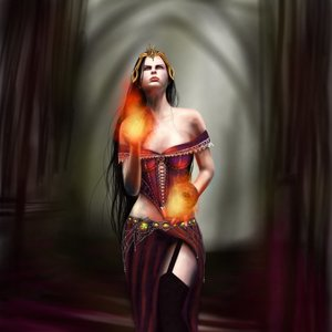 liliana_of_the_veil_61863.jpg