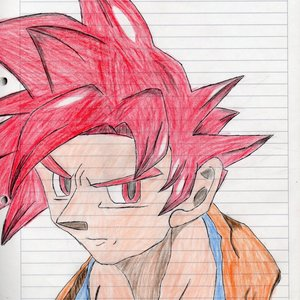 dibujo_de_goku_ssj_dios_61877.jpg