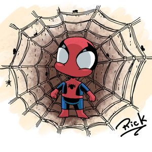 spiderchibi_61924.jpg