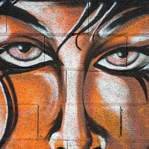 graffiti_48738.jpg