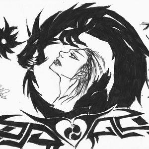 dragon_y_mujer_61956.jpg