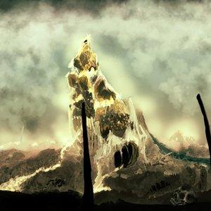 gold_volcano_tras_la_guerra_61975.jpg